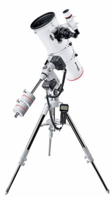 Picture of Bresser Messier Reflektor 203/800 EXOS 2 GOTO