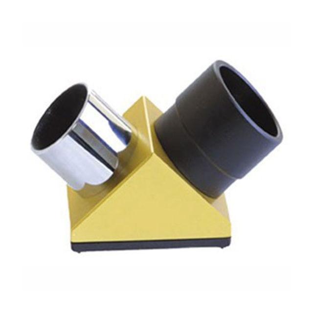 Bild von CORONADO - 5 mm Blockfilter