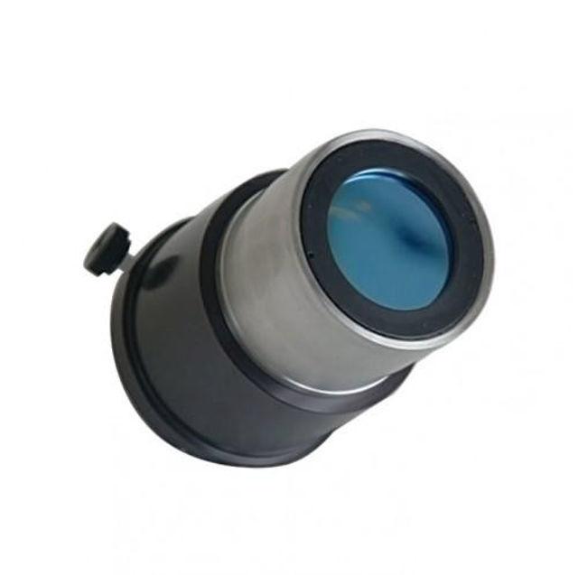 Bild von CORONADO - 30 mm Blockfilter