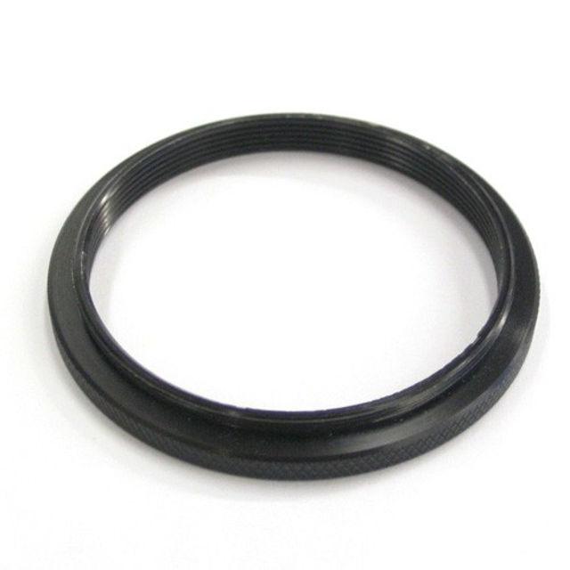 Bild von Coronado 90mm Double Stick Adaper Ring