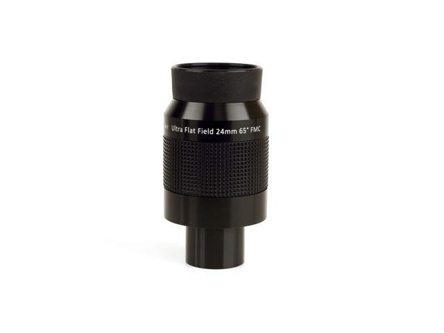 Bild von APM Ultra Flat Field 24mm Okular 65° Gesichtsfeld