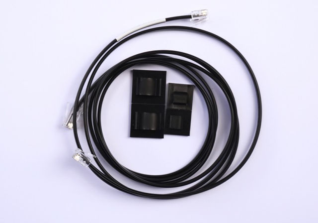 Picture of Nexus DGC Encoder Cable - Straight