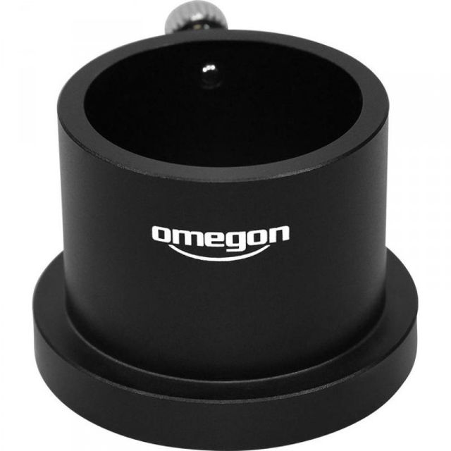 Picture of Omegon 1.25'', 30mm extension tube