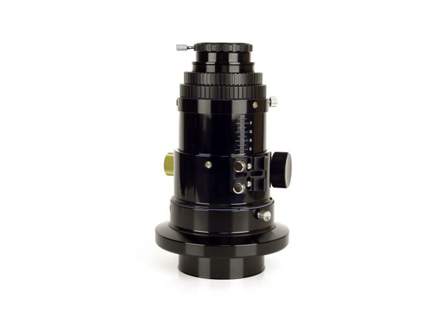 """Picture of APM 3.7"""" Deluxe Focuser"""
