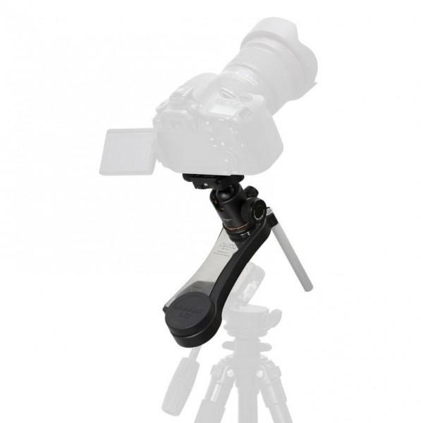 Bild von Omegon Montierung Mini Track LX2 Set