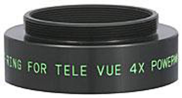 Picture of Powermate T-Ring for Powermate 4x