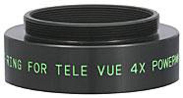 Bild von Powermate T-Ring für 4x Powermate