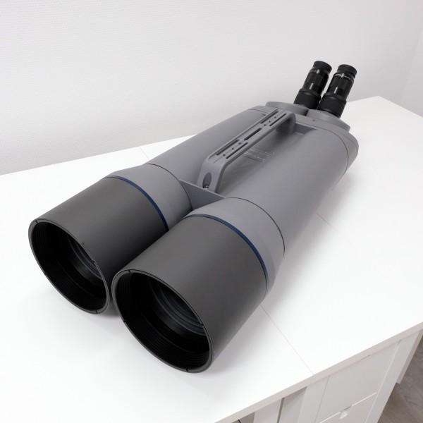 Bild von APM 150mm 45° ED APO Fernglas mit UF30mm & Koffer