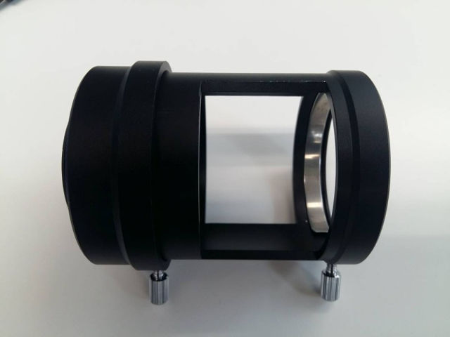 Bild von APM M42 Projektionsadaper für APM Spektive