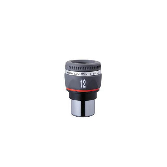 """Bild von Vixen SLV 12mm - 1,25"""" - 20mm Augenabstand - 50° Gesichtsfeld"""
