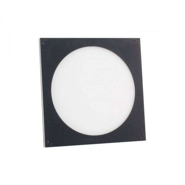 Picture of Artesky Flatfield box for telescopes up to 250mm aperture