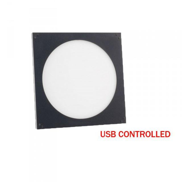 Bild von Artesky Flatfield-Box für Teleskope bis zu 550mm Öffnung mit USB