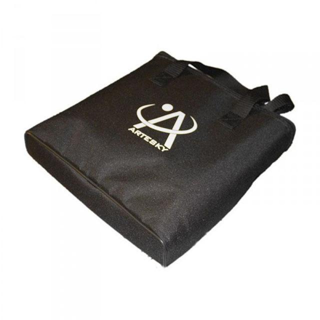 Picture of Artesky padded bag for the Artesky flatfield box FLAT550
