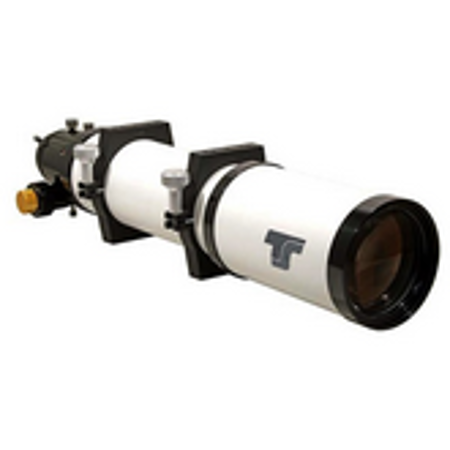 Bild für Kategorie TS-Optics
