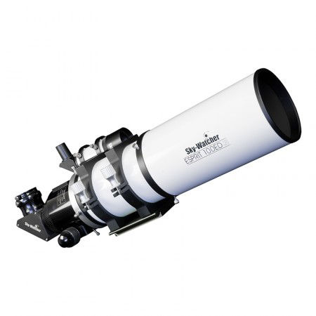 Picture for category Skywatcher