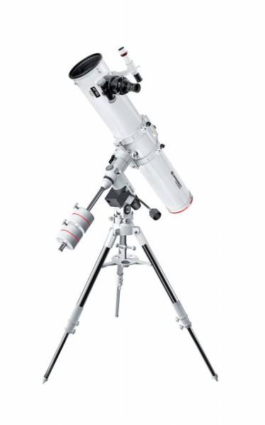 Bild von Bresser - Messier Reflektor NT-150L EXOS 2