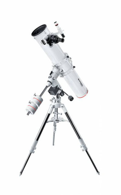 Picture of Bresser - Messier Reflector NT-150L EXOS 2