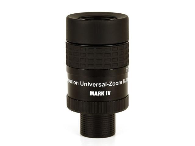 """Bild von Baader Hyperion Mark IV Zoom Okular 8-24mm - 68° - 1,25"""" / 2"""""""