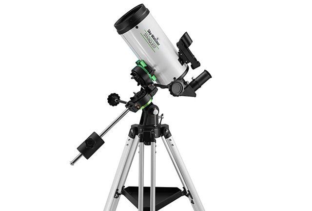 Picture of STARQUEST-102MC