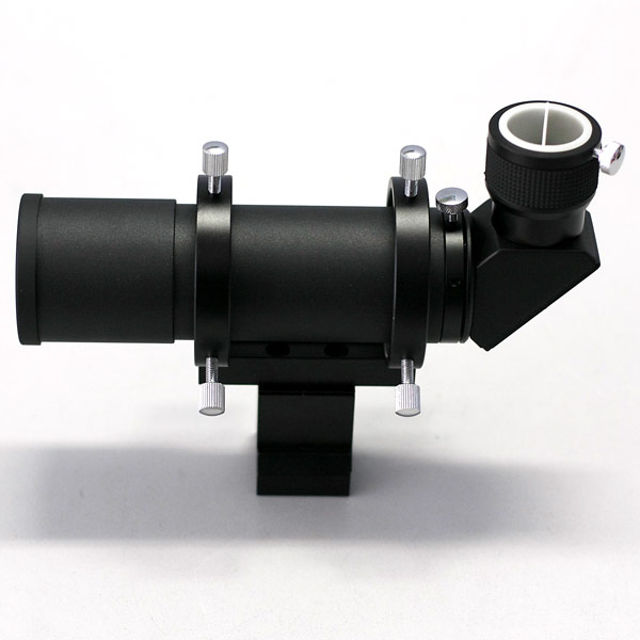 Picture of APM finder 50mm 90°