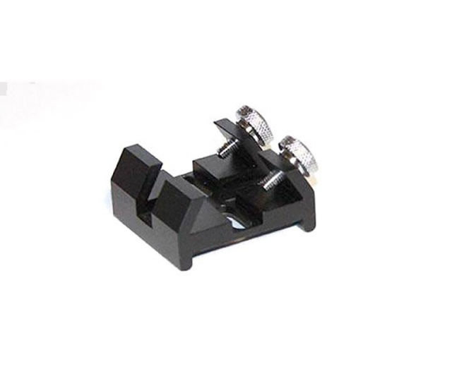 Picture of APM-Versatile Dovetail Mounting Base for Finder Scopes - Deluxe