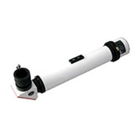Bild für Kategorie H-alpha bis 40mm Öffnung