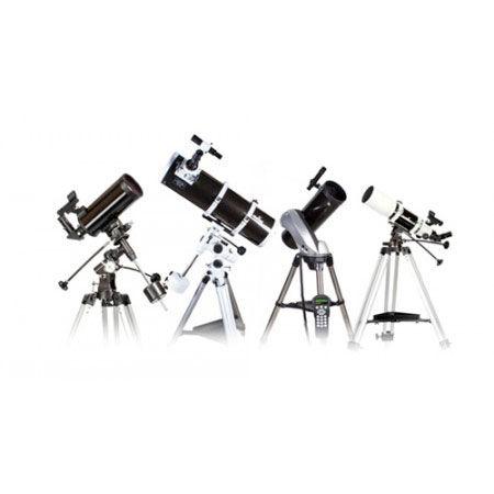 Bild für Kategorie Astroeinstieg