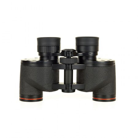 Picture for category Binoculars 30mm