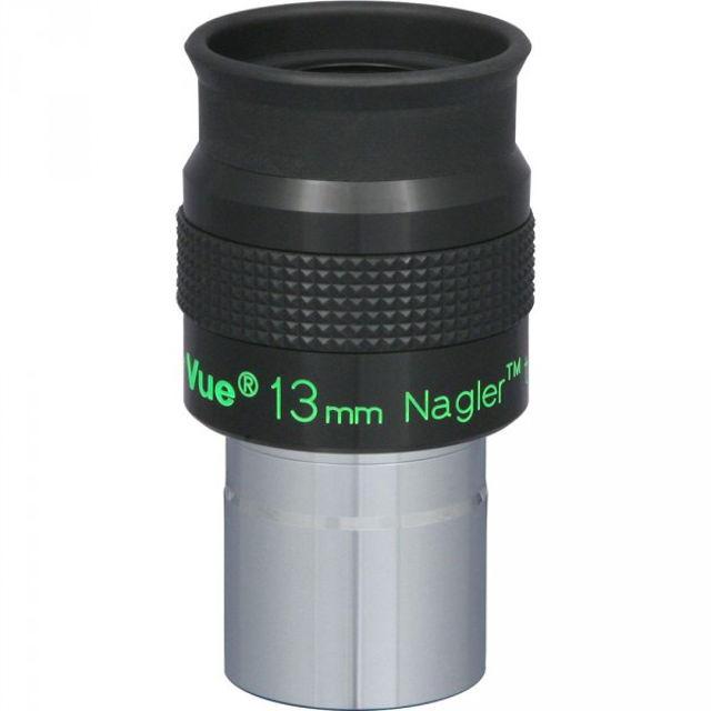 Bild von Tele Vue - 13 mm Nagler Okular Type 6