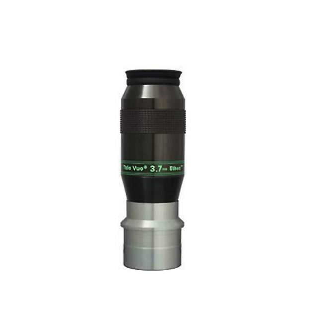 Picture of Tele Vue -  3,7mm Ethos SX Eyepiece