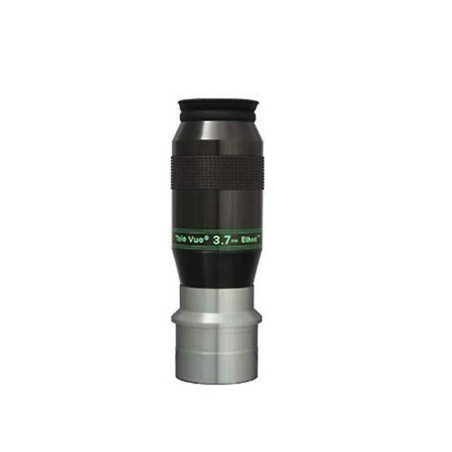 Bild von Tele Vue -  3,7mm Ethos SX Okular