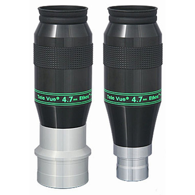 Picture of Tele Vue -  4,7mm Ethos SX Eyepiece