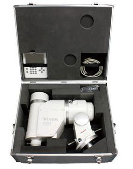 Picture of Case for Vixen AXD Mount