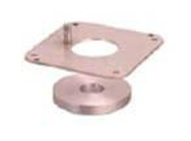 Picture of Euro EMC Pier Adapter for Skywatcher EQ6