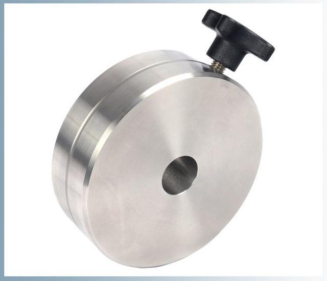 Bild von Rowan Gegengewicht 3.75Kg für AZ100 Montierung