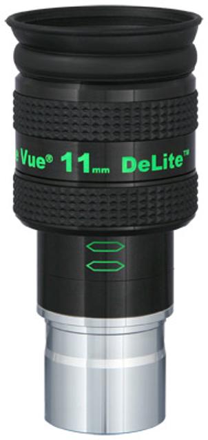 Bild von Okular TeleVue DeLite 11 mm