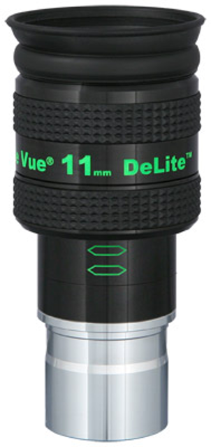 Picture of Eyepiece TeleVue DeLite 11 mm