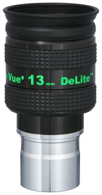 Picture of Eyepiece TeleVue DeLite 13 mm