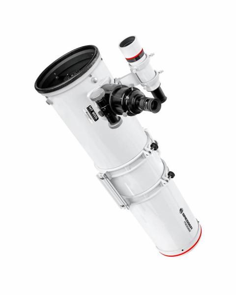 Bild von BRESSER Messier NT-203/1200 Hexafoc OTA Optischer Tubus