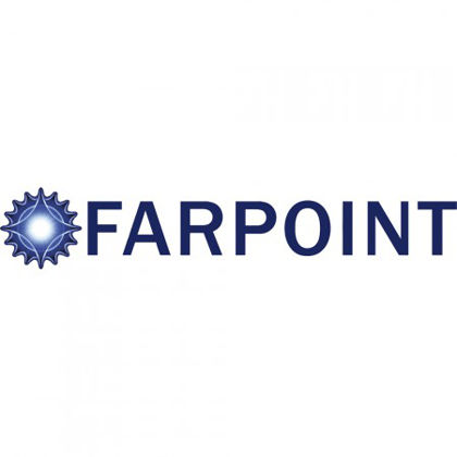 Picture for manufacturer Farpoint