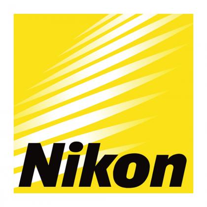Bilder für Hersteller Nikon