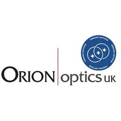 Bilder für Hersteller Orion UK