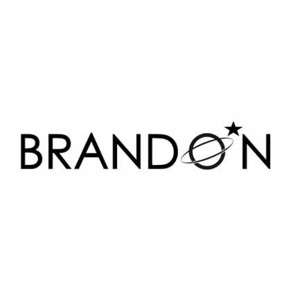 Picture for manufacturer Brandon Vernonscope