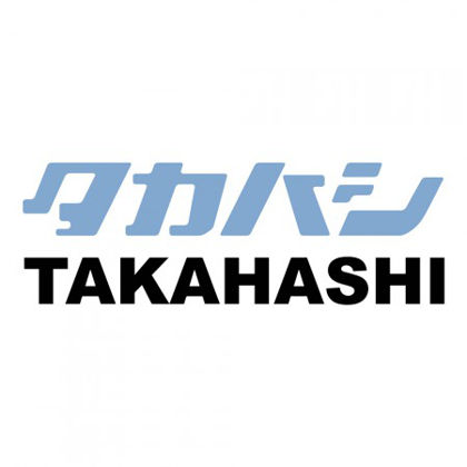 Picture for manufacturer Takahashi