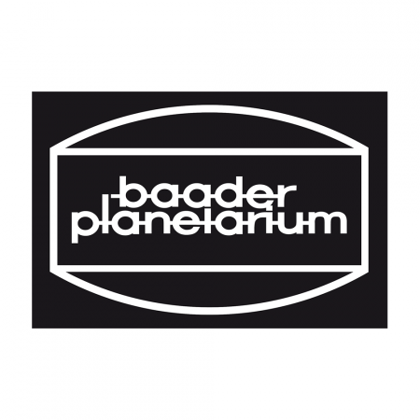 Picture for manufacturer Baader Planetarium