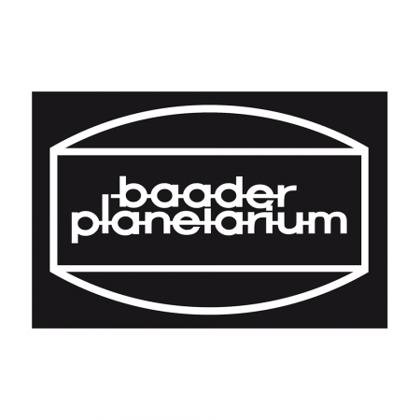 Bilder für Hersteller Baader Planetarium