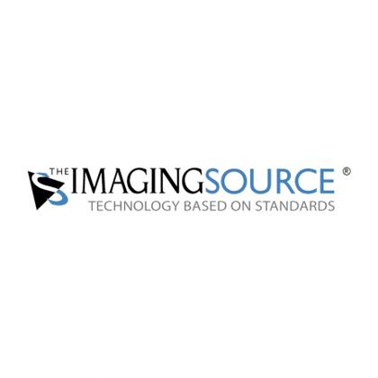 Bilder für Hersteller The Imaging Source