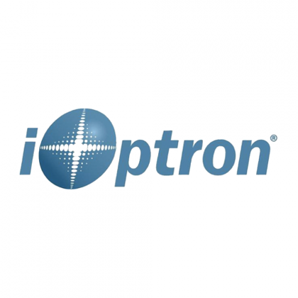 Picture for manufacturer iOptron