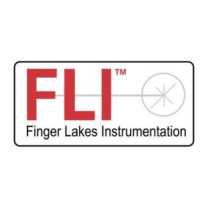 Bilder für Hersteller FLI Finger Lake Instruments