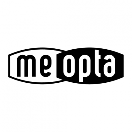Picture for manufacturer Meopta